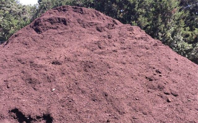 Manure Compost - Texas Soil and Stone San Antonio
